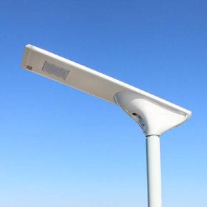 SUPER LIGHT-4540