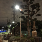 SUPER LIGHT-3025