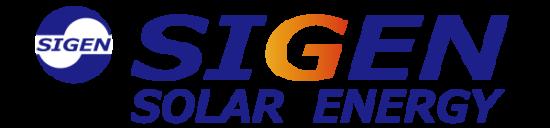 ソーラーLED照明・屋外照明・LED街灯・街路灯・道路照明灯なら匠シゲン│SIGEN SOLAR ENERGY