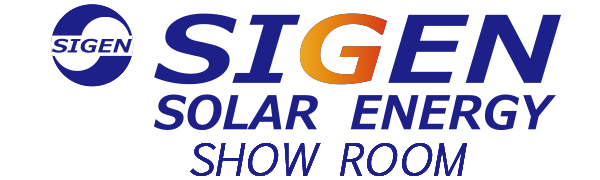 太陽光ソーラーライト・屋外照明・LED街灯なら匠シゲン│SIGEN SOLAR ENERGY
