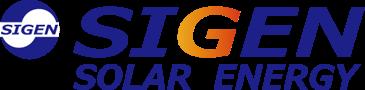 シゲンソーラー・ソーラーLED外灯・LED照明・防犯カメラ・ポータブル電源