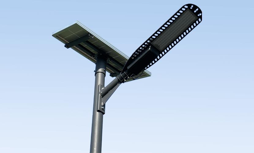 ソーラー外灯SIGEN-N1
